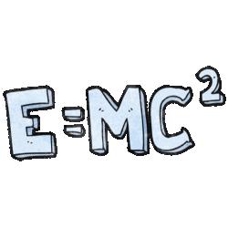 """Cana """"E=MC2"""""""