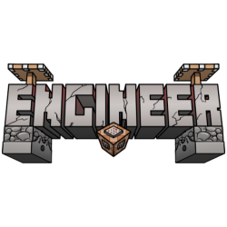 "Cana ""Minecraft Engineer"""