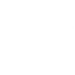 Accountant Life.