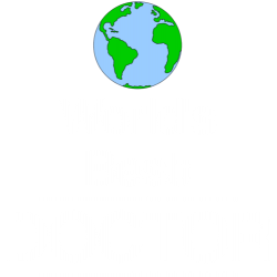 World's Best Doctor