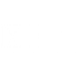 Eat Sleep Accounting