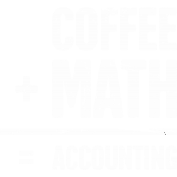 Coffee + Math