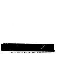 Tatic In Devenire