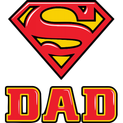 "Cana ""Super Dad 2"""