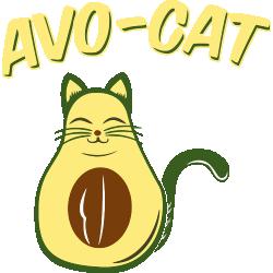 Avo-Cat