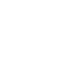 Fish Fear Me