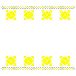 Baiatu Lu' Mama