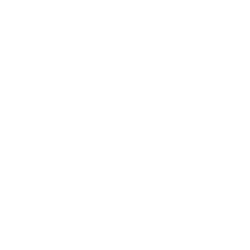 Fish Fear Me