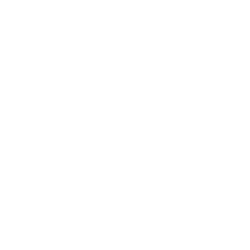 It's Not Easy Making 30 Look This Good