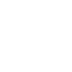 The Sugardaddy