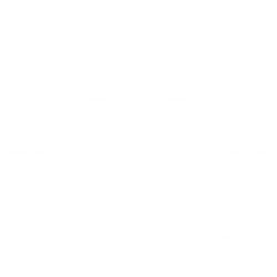 This Girl Is Getting Married