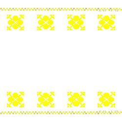 Fata Lu' Tata