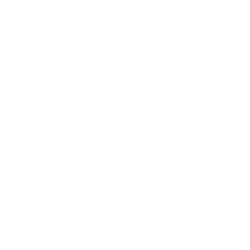 It's Not Easy Making 20 Look This Good