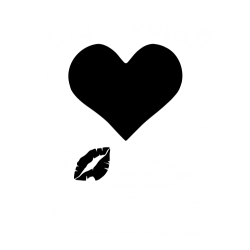 This Woman Loves Her Husband