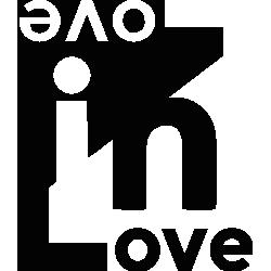 Love In Love