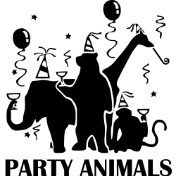 Party Animals