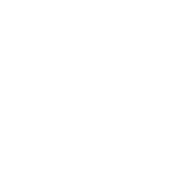 Game Over VII