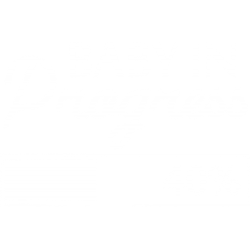 Baby In Progress