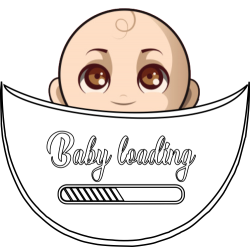 Baby Loading 2