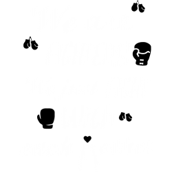 We Are Fighters