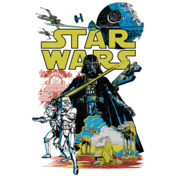 The Empire [CLONE]