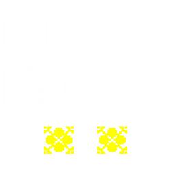 Mireasa Faina