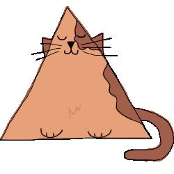 Purramid
