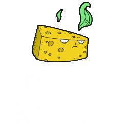 Mare Branza