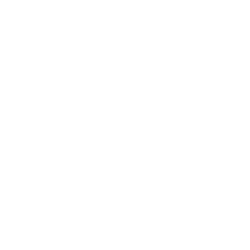 Sa Moara Ma-ta
