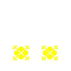 Mandrele Miresei
