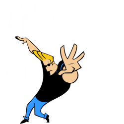 18 Years Of Perfection And Still Counting