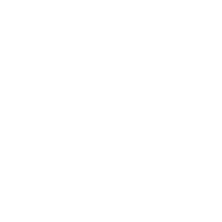 This is what an awesome 7 year old looks like