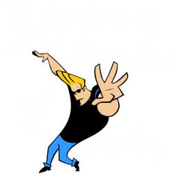 30 Years Of Perfection And Still Counting