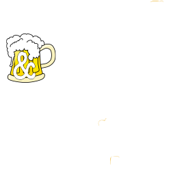 Cheers & Beers for 50 Years