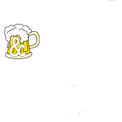 Cheers & Beers for 20 Years