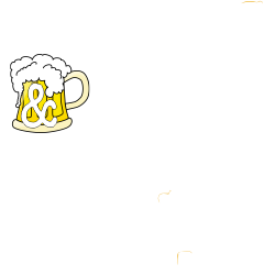 Cheers & Beers for 30 Years