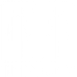 Wining