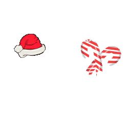Grandma Claus