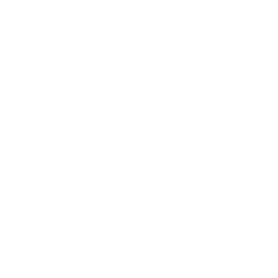 Bro do you even brew?