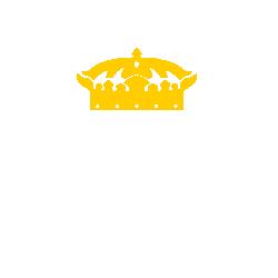 Tricou Corona Virus
