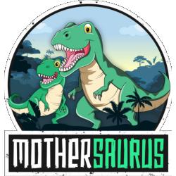 Mothersaurus