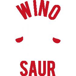 Wino-Saur