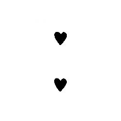 Best Valentine Ever