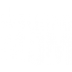The Walking Mom