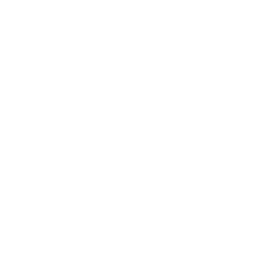 My Feather