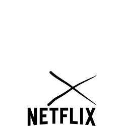 All you need is Netflix