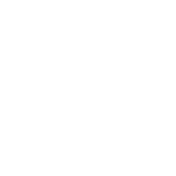Reginele Sunt Nascute In August