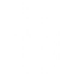 Reginele Sunt Nascute In Decembrie
