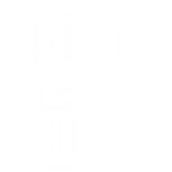 Regii Sunt Nascuti In Iulie