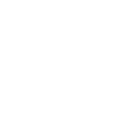 Regii Sunt Nascuti In Octombrie